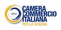 Camera Commercio Italiana