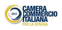 Camera Commercio Italiana Per la Spagna